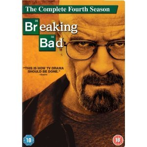 breaking bad season 5 episode 5 mkv